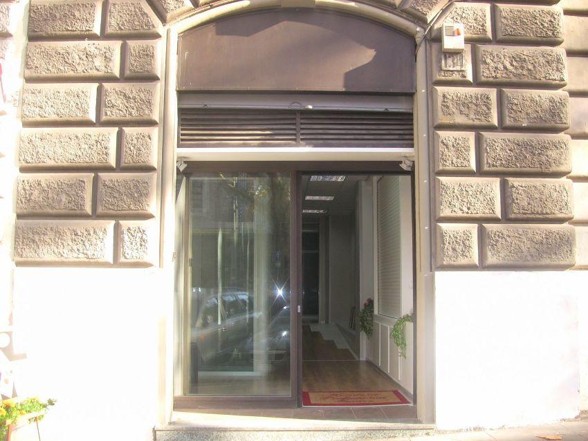 Ufficio in affitto in via Merulana, 134, Termini - Castro ...