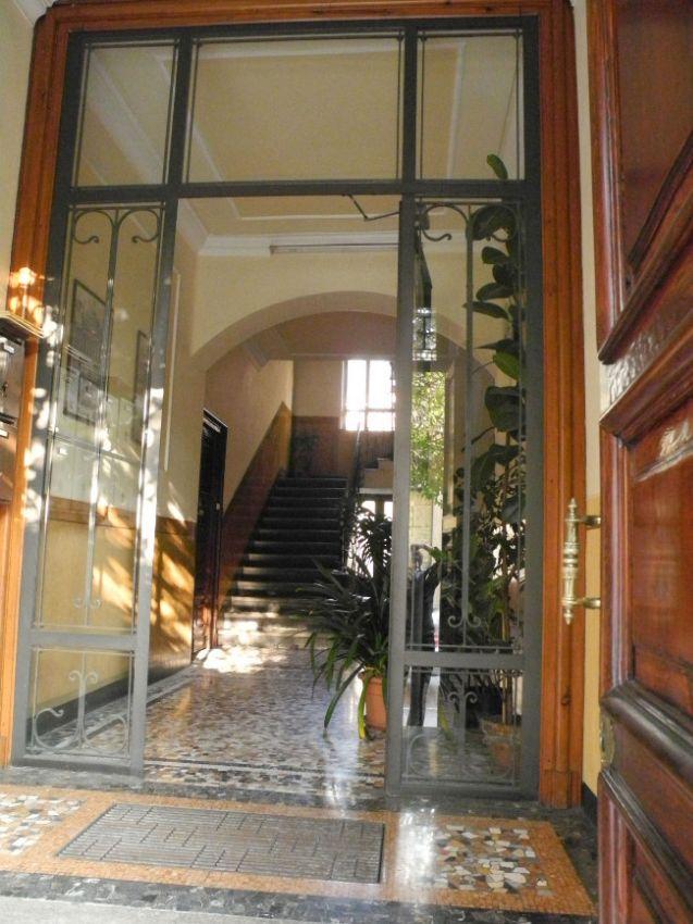 Ufficio In Affitto In Via Dante Alighieri 95 Centro Lago Orientale Como Idealista