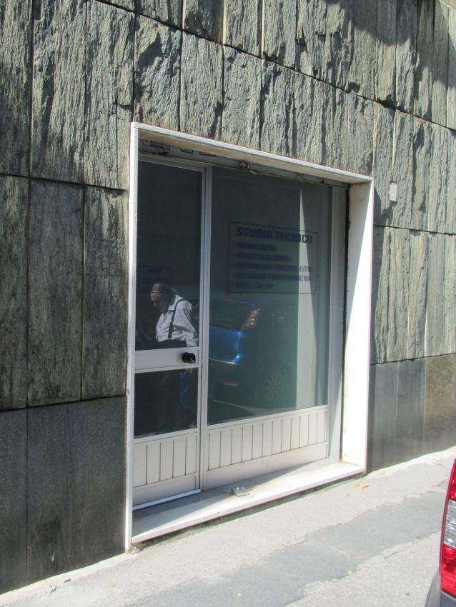 Ufficio in affitto in via Giacinto Collegno, 22, Cit Turin ...