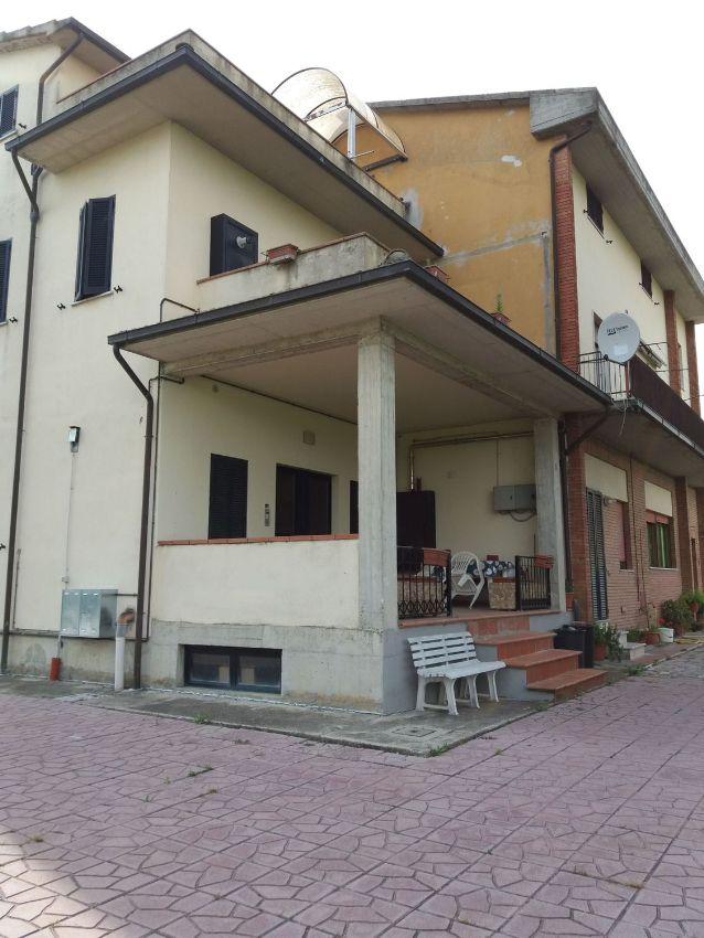 Casa indipendente in vendita in località Località Località ...