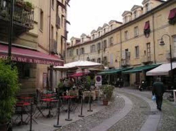 Bilocale in affitto in piazza Emanuele Filiberto s.n.c, Centro ...