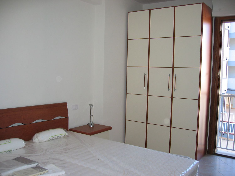 Camera Matrimoniale A Grosseto.Bilocale In Vendita In Via Aquileia S N C Centro Grosseto