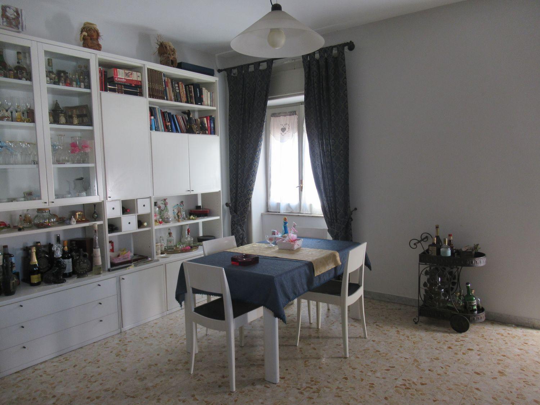 Trilocale in vendita in via Domenico Catalano, Scafati, SA, 3, Scafati