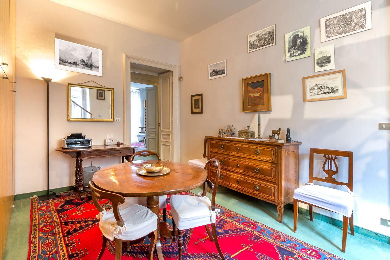 Controsoffitto In Cartongesso Translate : Appartamento in vendita in valeggio crocetta torino