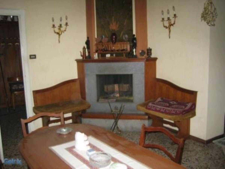 Ufficio Casa Domodossola : Casa o villa in vendita a area residenziale domodossola