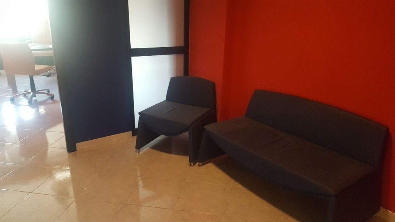 Ufficio Casalnuovo : Affitto di ufficio in via napoli s n c casalnuovo di napoli
