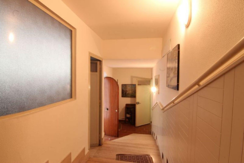Nava Camere Da Letto.Appartamento In Vendita In Via Cardinale Nava S N C Barriera