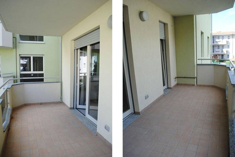 Trilocale in vendita a Trezzo sull\'Adda, Adda Milanese, Milano
