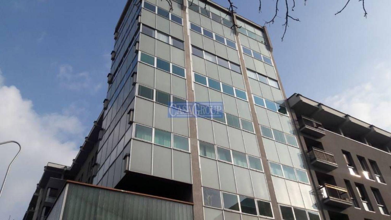 Ufficio Di Zona Nord Brescia : Ufficio in vendita in via xx settembre centro storico brescia