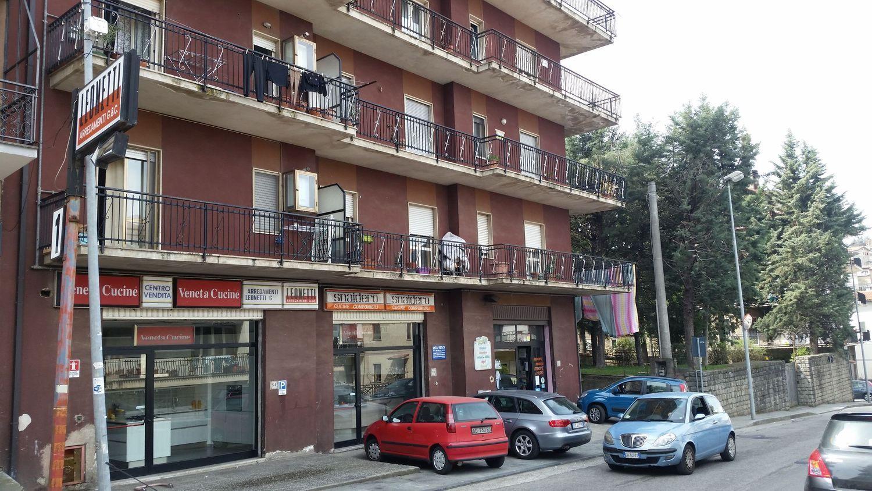 Appartamento In Vendita In Via Cona 48 Casole Bruzio
