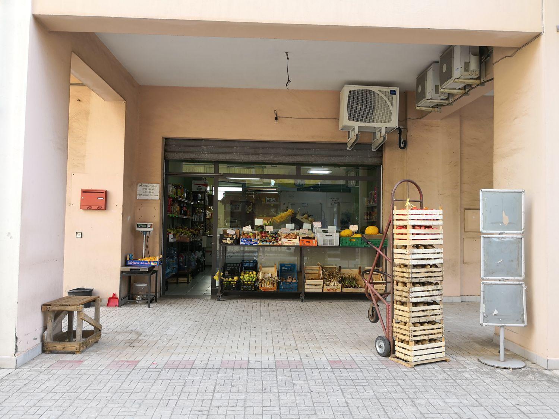 Locale in vendita in via Anita Garibaldi, 69, Reggio Nord, Reggio ...