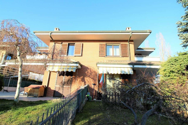 Ufficio Casa Alpignano : Casa o villa in vendita in via san giacomo alpignano