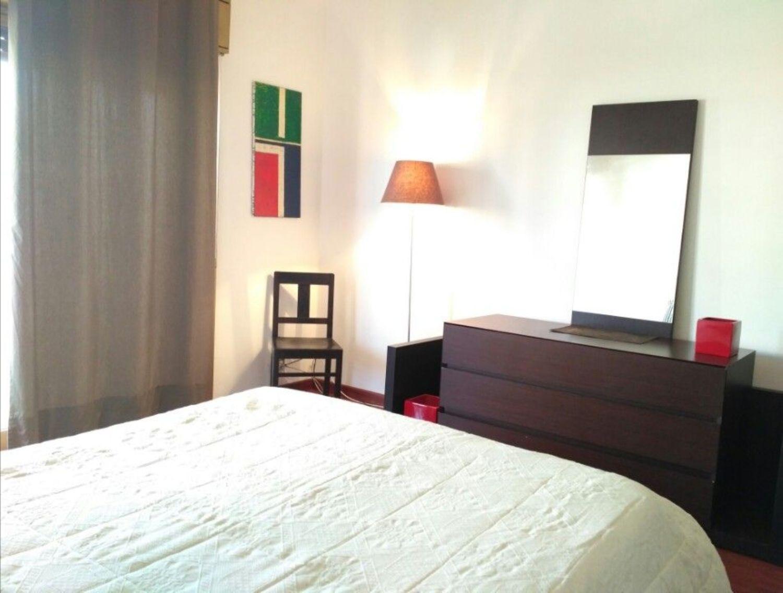 Camere Da Letto Reggio Calabria.Camera In Affitto In Via Lia 44 Santa Caterina San Brunello Vito