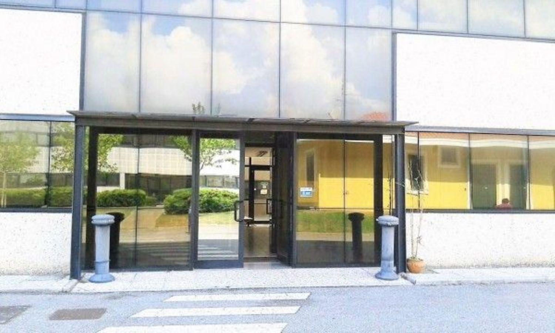 Ufficio Di Leva : Affitto di ufficio in monte migliore selvotta spregamore trigoria