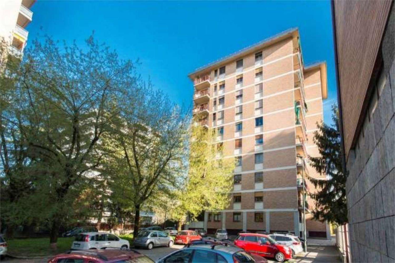 Appartamento in vendita in Lungo Dora Voghera, 152, Vanchiglia, Torino