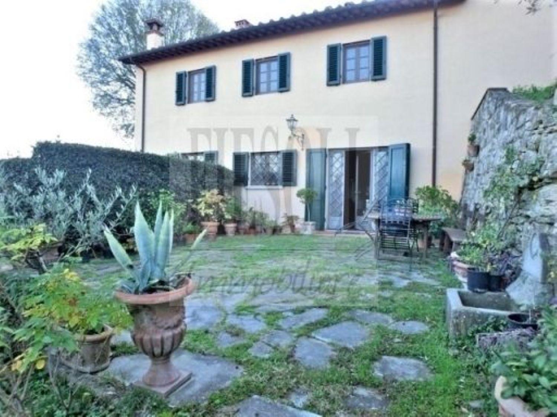 Casa rurale in vendita a Bagno a Ripoli, Area Fiorentina, Firenze