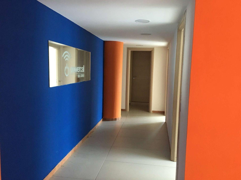 Ufficio Casalnuovo : Affitto di ufficio in viale dei tigli casalnuovo di napoli