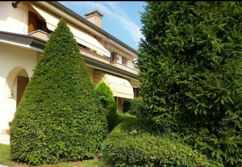 Lavanderia Bagnoli : Villetta bifamiliare in vendita in via franzolin 43 bagnoli di sopra