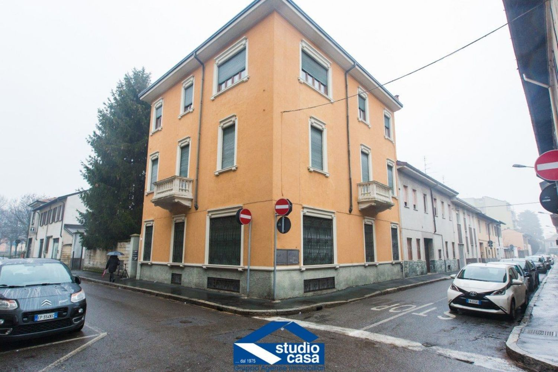 Ufficio Nuovo Xl : Ufficio in vendita in via palermo san bernardino ospedale nuovo