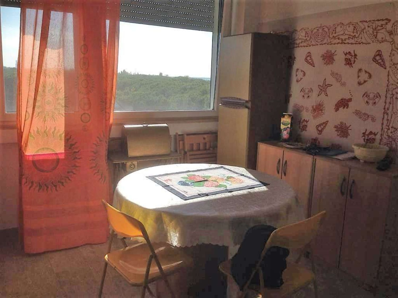 Bagni Di Casalborsetti : Casa o villa in vendita in casal borsetti marina romea porto