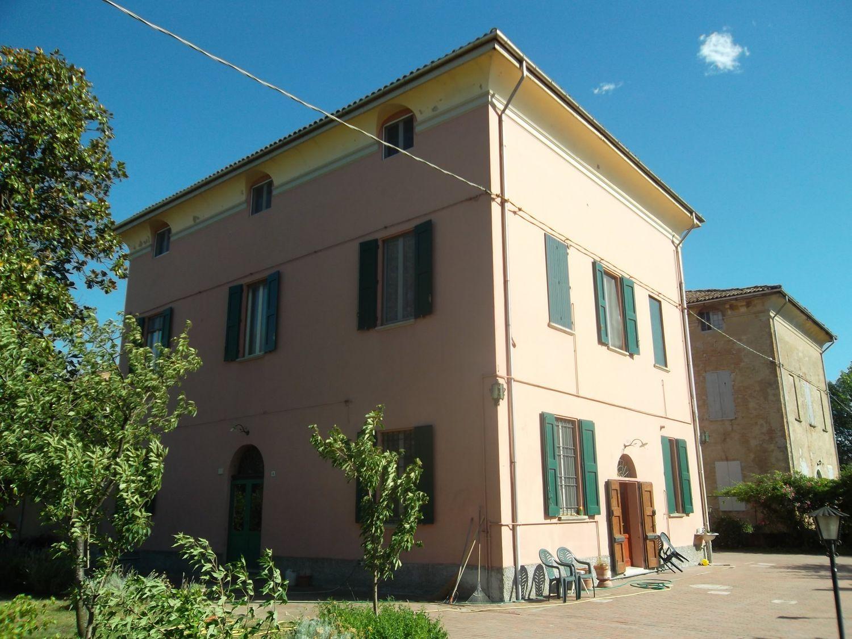 Casa indipendente in vendita in via Bagnarola, Budrio, BO, Budrio