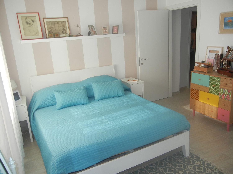 Camera Matrimoniale A Grosseto.Appartamento In Vendita In Via Del Platino 3 Barbanella Villaggio