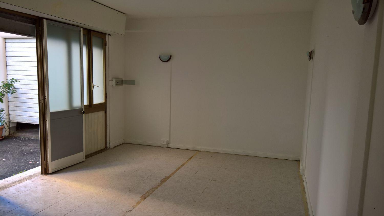 Nuovo Ufficio Catasto Roma : Ufficio in vendita in via di monte verde s.n.c monteverde nuovo roma
