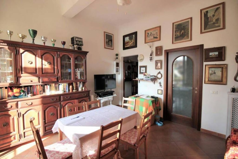 Appartamento in vendita in via Santa Reparata, 12, Duomo-San Marco ...