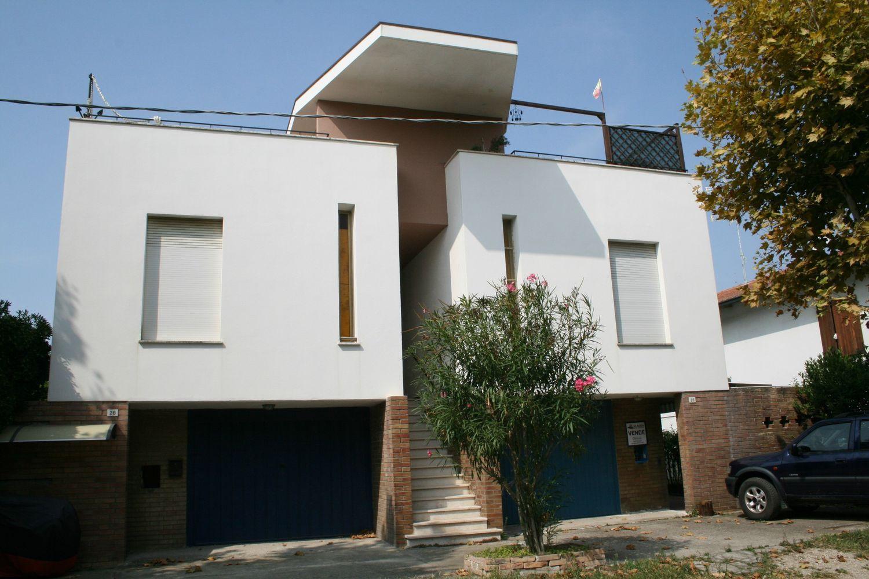 Bagni Di Casalborsetti : Firmatour romagna adriatico casalborsetti villaggio mare