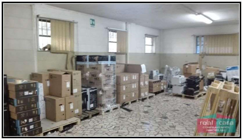 Ufficio Casa Modena : Affitto di ufficio in via tamburini fortunato s n c buon pastore
