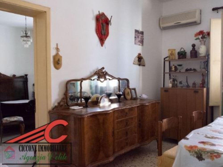 Casa indipendente in vendita in via santanna ii tronco 1 b