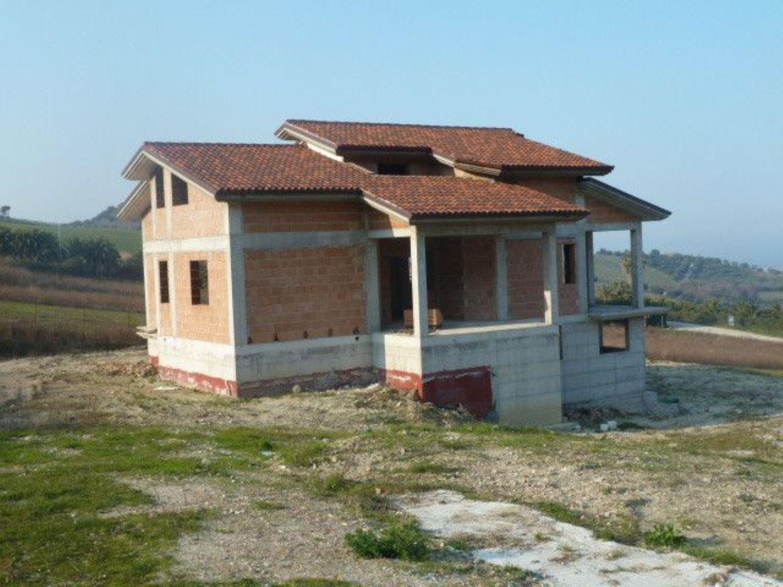 Italia Bagno Srl Colonnella.Casa O Villa In Vendita A Colonnella Val Vibrata Teramo