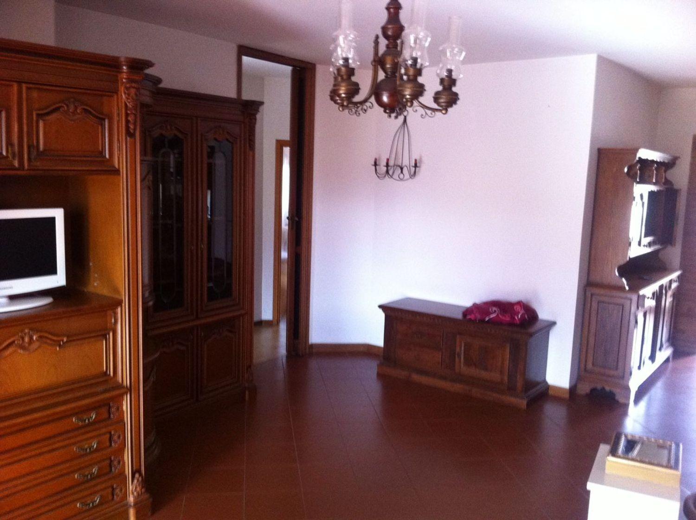Appartamento in vendita in viale stoccolma bellariva