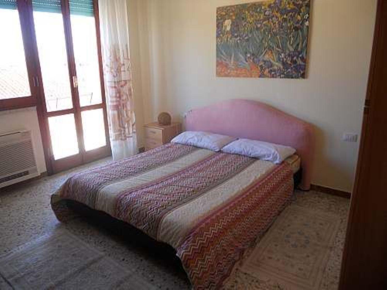 Camera Matrimoniale A Olbia.Quadrilocale In Affitto In Via Michele Moro Olbia Ot S N C San