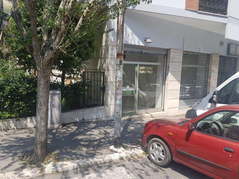 Ufficio Nuovo Xl : Ufficio in vendita in via pio foà roma rm s.n.c monteverde nuovo