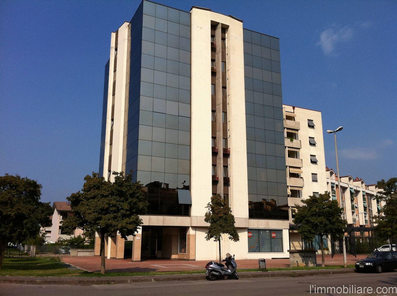 Ufficio Nuovo Xl : Ufficio in vendita in chievo borgo nuovo saval borgo milano verona