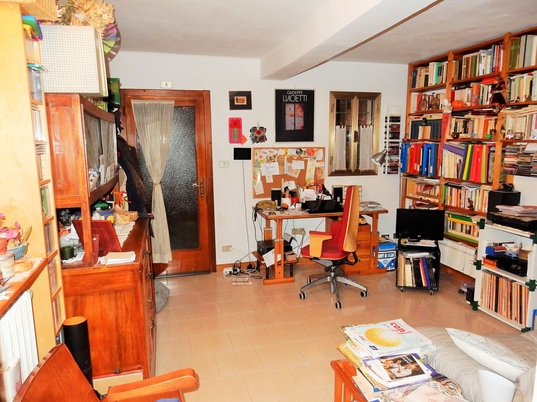 Casa indipendente in vendita in via due Madonne, Budrio, BO, Budrio