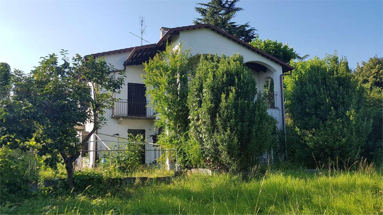 Ufficio Casa Piossasco : Casa o villa in vendita a piossasco torino sud torino