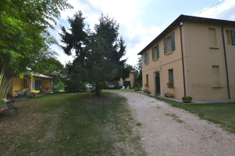 Ufficio Casa Faenza : Vendita garoni immobiliare faenza
