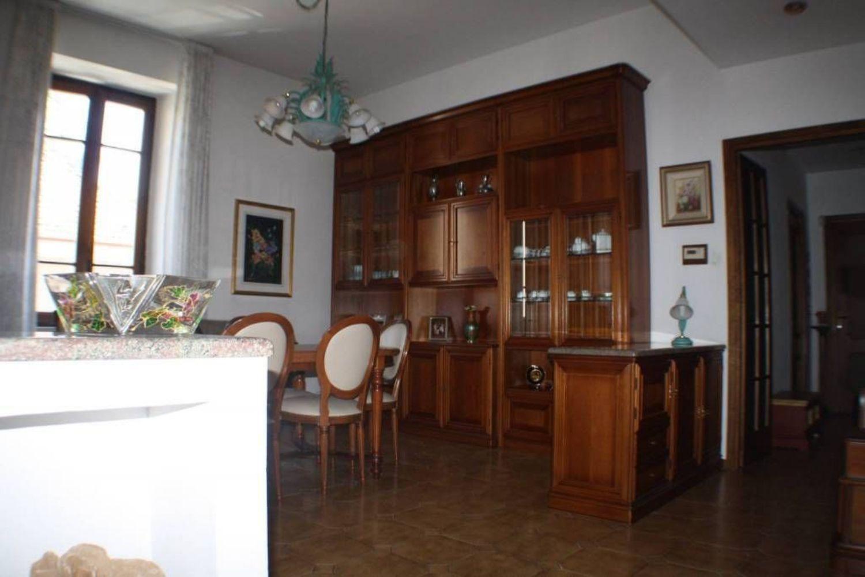Ufficio Casa Domodossola : Quadrilocale in vendita a area residenziale domodossola