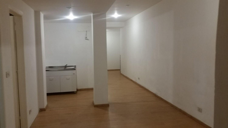 Ufficio In Vendita Roma : Ufficio in vendita in via aurelia boccea battistini roma