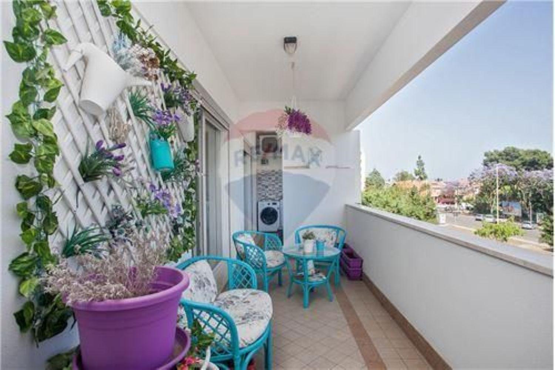 Appartamento in vendita in area residenziale cagliari genneruxi