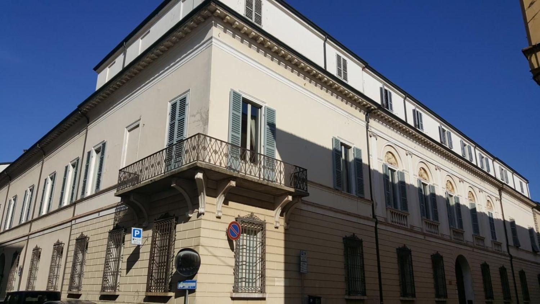Ufficio Casa Faenza : Ufficio in vendita in via severoli faenza