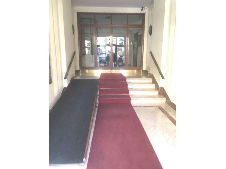 Ufficio In Latino : Ufficio in vendita in area residenziale roma colli albani furio