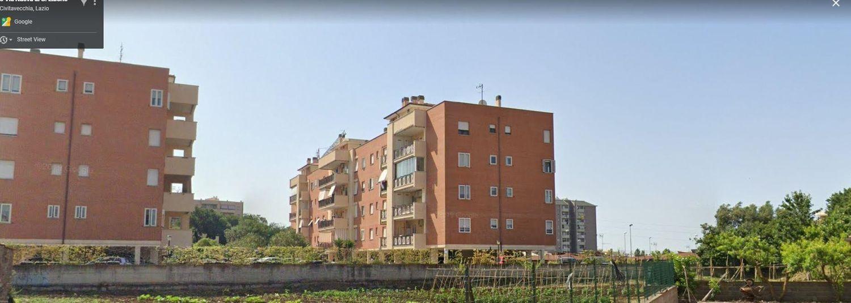 Quadrilocale in vendita in via Nuova di San Liborio s.n.c ...