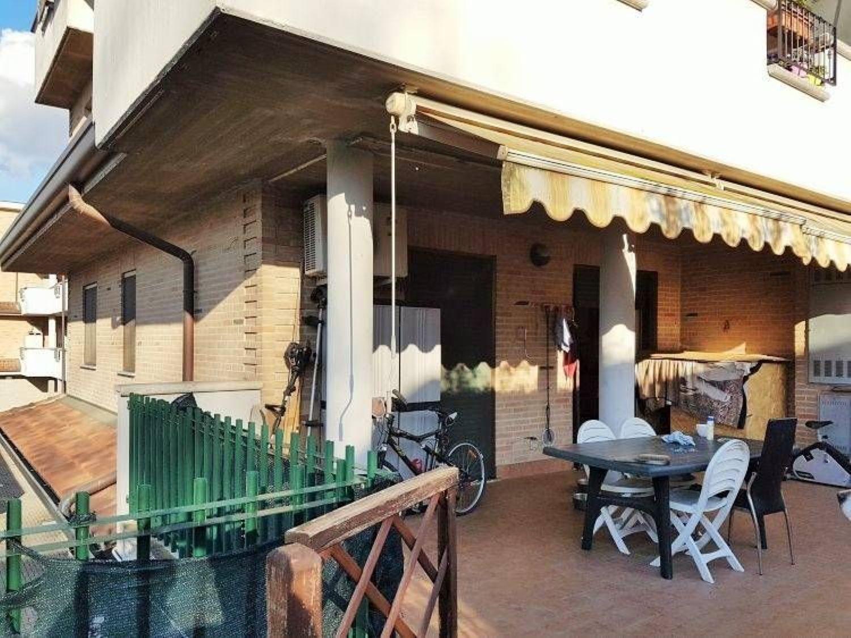 Trilocale in vendita a Area Residenziale Gerenzano, Gerenzano ...