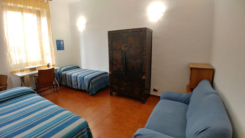 Camere Da Letto Di Campagna.Camera In Affitto In Via Borgaro 60 Madonna Di Campagna Torino
