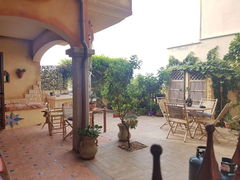 Trilocale In Vendita In Via Oristano 5 Valledoria