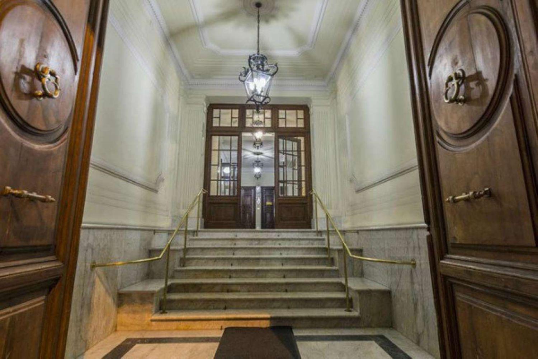 Ufficio In Vendita Roma : Ufficio in vendita in via boncompagni piazza del popolo piazza