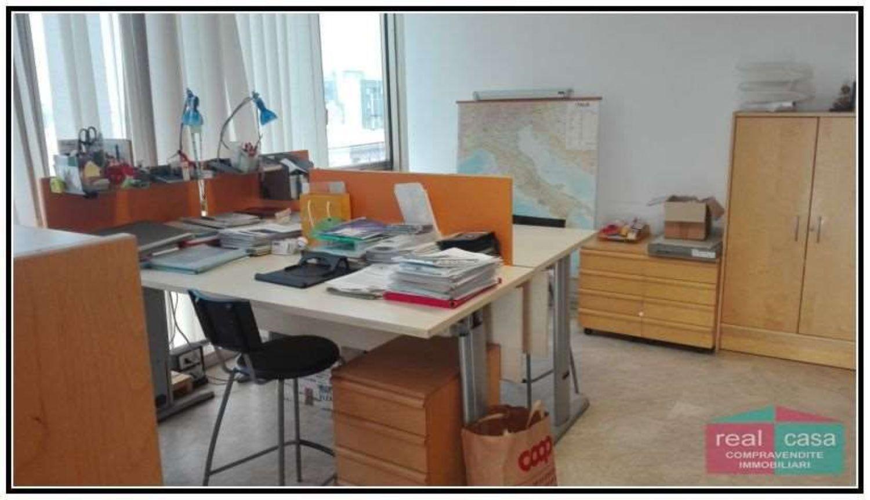 Ufficio Casa Modena : Affitto di ufficio in via alessandro cagliostro s n c san